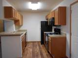 4375 Cobbleton Grove Circle - Photo 9