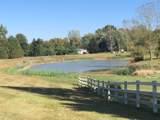 7815 Ohio Northern Drive - Photo 38