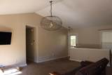 645 Floral Valley Drive - Photo 10