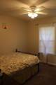 645 Floral Valley Drive - Photo 16
