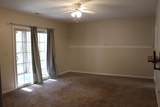 645 Floral Valley Drive - Photo 18