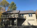 645 Floral Valley Drive - Photo 5