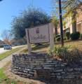 2455 Mason Village Court - Photo 6