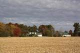 1707 County Road 11 - Photo 2