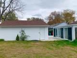 5137 Edgeview Road - Photo 13