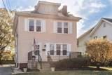 2391 Mound Street - Photo 5