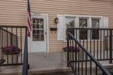2391 Mound Street - Photo 7