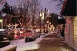 6171 Middlebury Drive - Photo 54