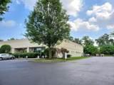 2215 Citygate Drive - Photo 1