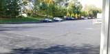 2215 Citygate Drive - Photo 7