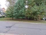 0 Wacker Drive - Photo 4
