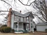 3010 Oak Drive - Photo 1