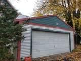 3010 Oak Drive - Photo 30