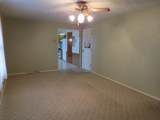 3755 Hawk Road - Photo 11