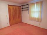 3755 Hawk Road - Photo 18