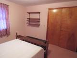 3755 Hawk Road - Photo 20