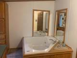 36659 Scout Road - Photo 23