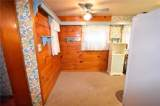6045 Pleasant Chapel Road - Photo 11