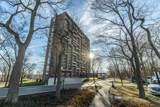 1000 Urlin Avenue - Photo 6
