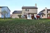 6051 Pirthshire Street - Photo 49
