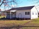 6295 Fairchild Road - Photo 1