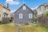 82 Hanford Street - Photo 28