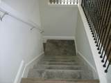 420 Terrace Drive - Photo 25