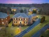 4013 Redford Court - Photo 1