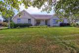 7518 Spring Mill Drive - Photo 6