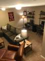 5986 Silver Charms Way - Photo 19