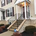 5986 Silver Charms Way - Photo 2