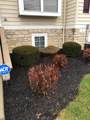 5986 Silver Charms Way - Photo 4