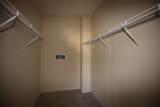 5932 Rookery Court - Photo 11
