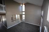 5932 Rookery Court - Photo 7
