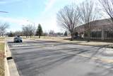 5330 Cemetery Road - Photo 2