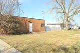 5330 Cemetery Road - Photo 5