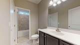 3466 Artberry Way - Photo 13