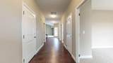 3466 Artberry Way - Photo 18