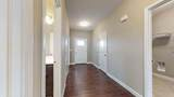3466 Artberry Way - Photo 19