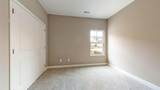 3466 Artberry Way - Photo 20