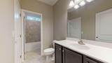 3466 Artberry Way - Photo 22