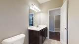 3466 Artberry Way - Photo 23