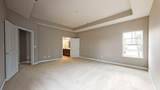 3466 Artberry Way - Photo 9