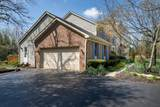 5237 Cosgray Road - Photo 6