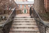 33 Auburn Avenue - Photo 2