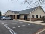 3720 Ridge Mill Drive - Photo 1