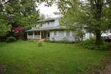 14734 Bellepoint Road - Photo 1