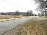 2234 Ford Road - Photo 18