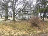 2234 Ford Road - Photo 21