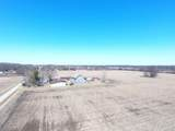 2234 Ford Road - Photo 5